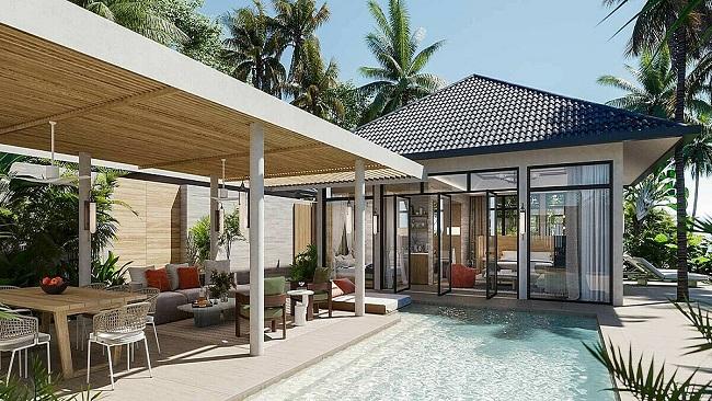 Khám phá những điếm đến của Centara Hotels & Resorts 1