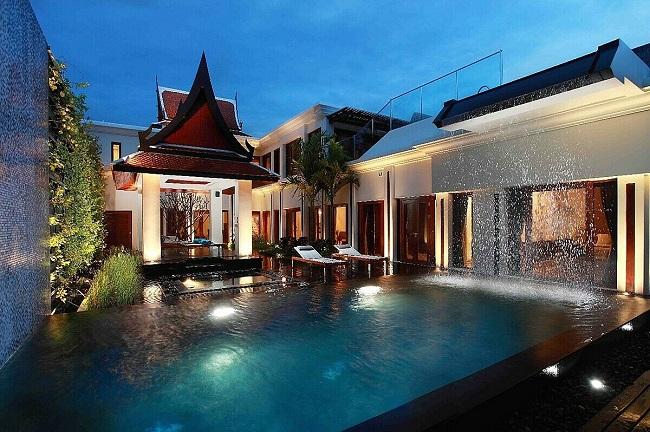Khám phá những điếm đến của Centara Hotels & Resorts 5