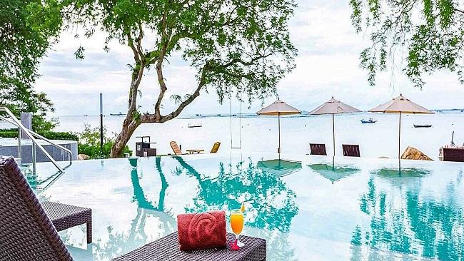 Khám phá những điếm đến của Centara Hotels & Resorts 8