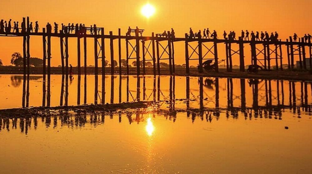 Thương nhớ Myanmar 5