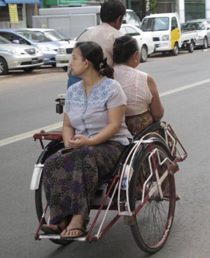 Thương nhớ Myanmar 4