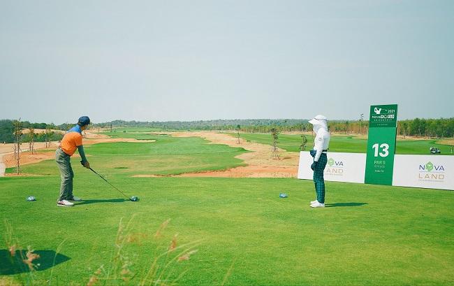 Biệt thự trong sân golf đáng giá như thế nào? 2