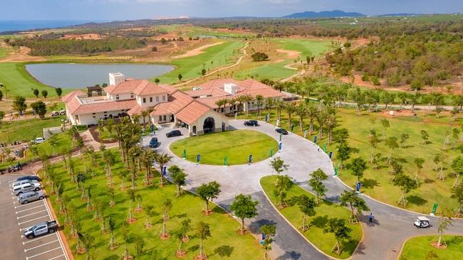 Biệt thự trong sân golf đáng giá như thế nào? 3