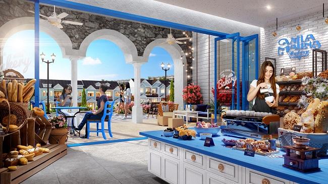 Boutique hotel: Bất động sản 'nặng ký' thu hút nhà đầu tư