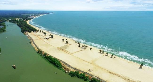 """Habana Island: Toạ độ """"vàng"""" cho bất động sản nghỉ dưỡng hạng sang 1"""
