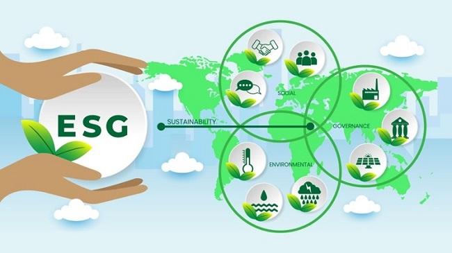 Đại dịch Covid-19 đang định hình rõ hơn xu hướng đầu tư ESG 3
