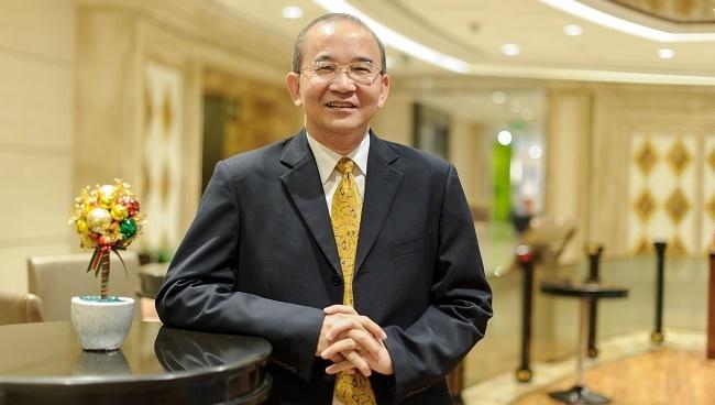 Vai trò người lãnh đạo nhìn từ chuyện bóng đá Việt Nam và 'bí quyết Park Hang-seo'