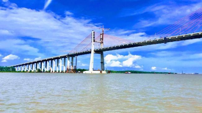 Đâu sẽ là điểm nóng đầu tư mới của Quảng Ninh?