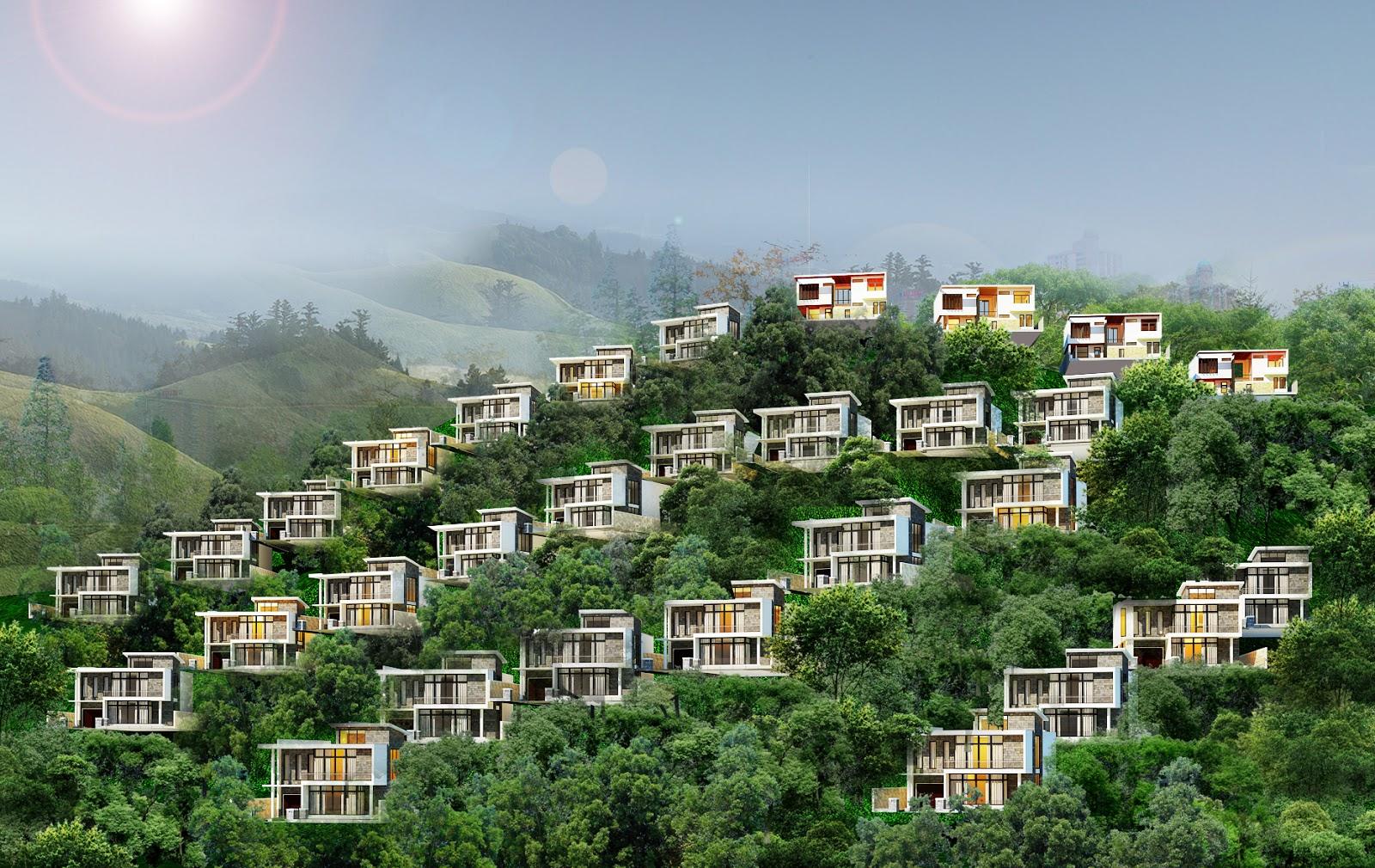 Nữ doanh nhân xây 'phố nhà giàu Beverly Hills' tại Nha Trang 2