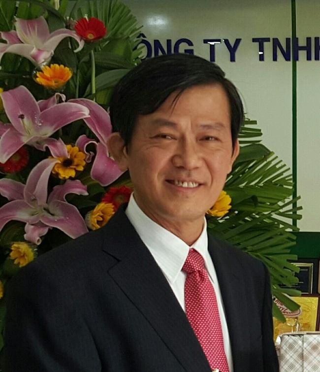 Chủ tịch HAMEE: 'Nói doanh nghiệp Việt chưa sẵn sàng nhận chuyển giao công nghệ là không đúng'