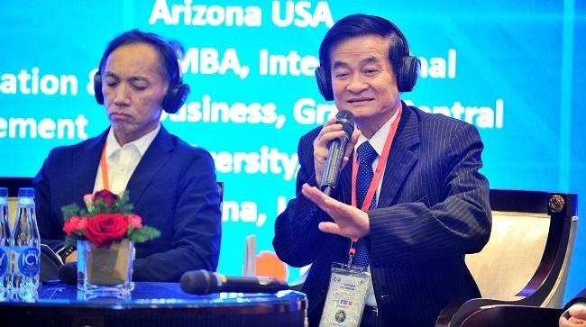 6 nút thắt khiến Việt Nam chưa sẵn sàng đón dòng vốn tỷ đô từ Trung Quốc