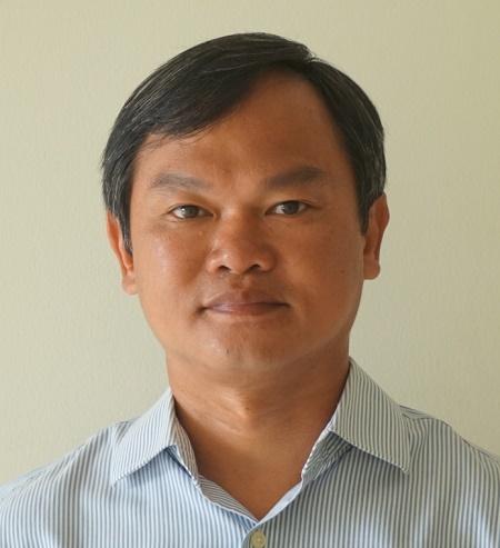 Những góc nhìn khác về kinh tế Việt Nam 2020 4