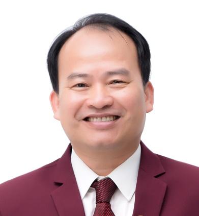 Những góc nhìn khác về kinh tế Việt Nam 2020 1