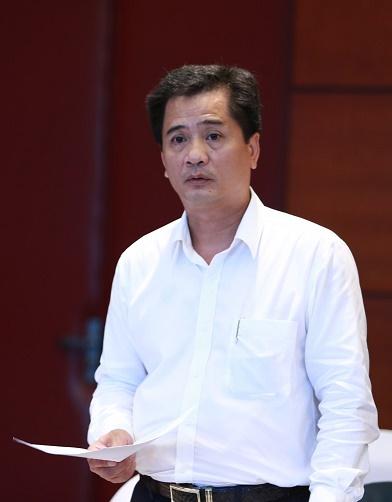 bat-dong-san-2020-co-hoi-dau-tu-khi-thi-truong-so-hai