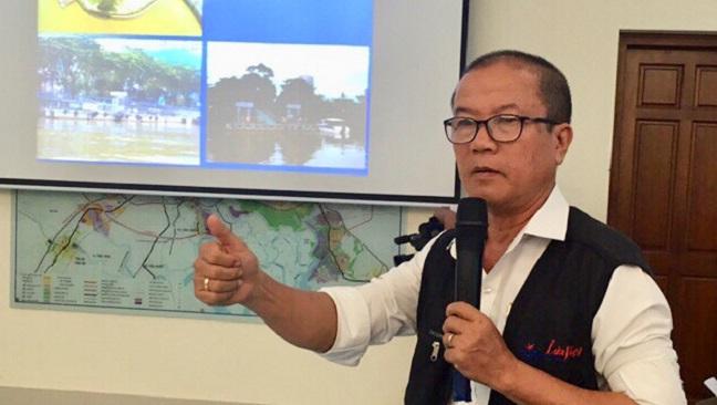Nghịch lý nguồn nhân lực Việt Nam