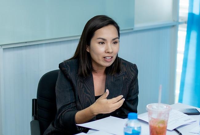 Quản lý chung cư: Nên thuê đơn vị chuyên nghiệp hay để dân tự bầu ban quản trị? 2