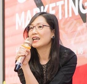 Trả lương trăm triệu, doanh nghiệp vẫn đỏ mắt tìm giám đốc marketing 1