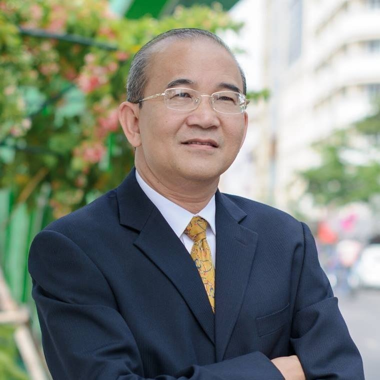 Sẽ không có thương hiệu Việt tồn tại 100 năm nếu không quản trị tốt 1