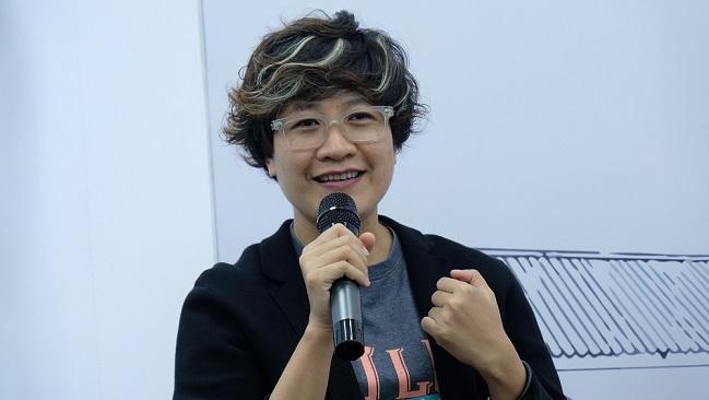 Nhà chống lũ của Jang kều: Không chỉ an toàn mà còn phải hạnh phúc! 1