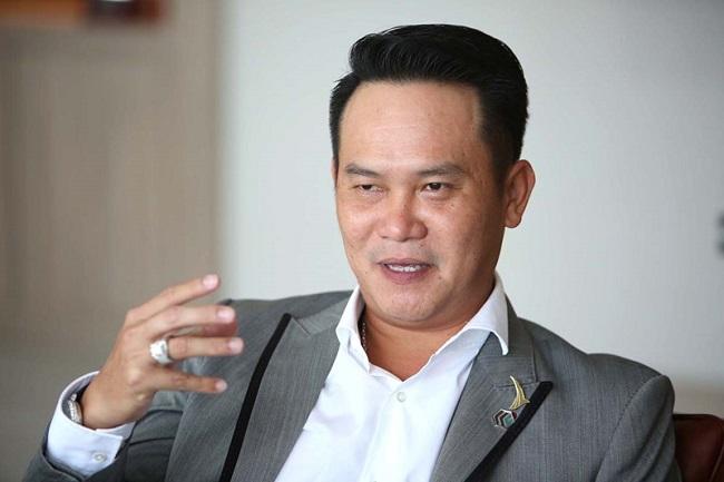 9 đề xuất cấp bách của doanh nghiệp với Thủ tướng trong tâm dịch Corona